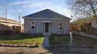 Home for sale: 130 N. Broadway, Fallon, NV 89406