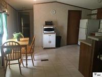 Home for sale: 118 Scott West Ln., West Monroe, LA 71292