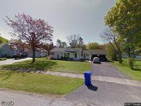 Home for sale: Ingomar, Rochester, NY 14612