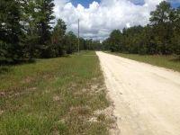 Home for sale: No 911 Atlantic Blvd., Perry, FL 32348