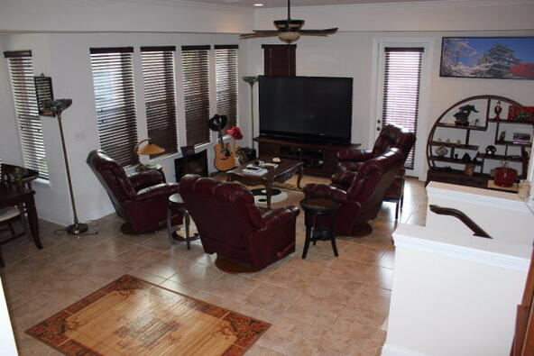4610 Grander Ct., Orange Beach, AL 36561 Photo 4
