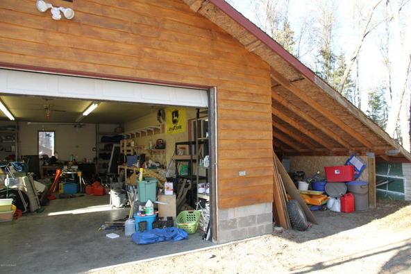 48535 Grant Ave., Kenai, AK 99611 Photo 60