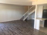 Home for sale: 1716 Brighton #B, El Centro, CA 92243
