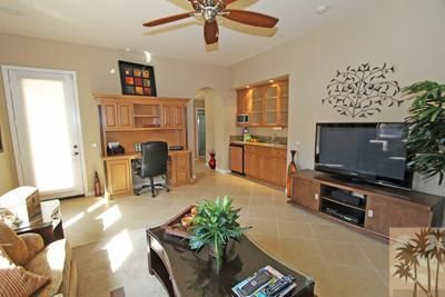 81085 Muirfield, La Quinta, CA 92253 Photo 9