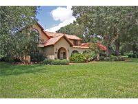 Home for sale: 3114 Montgomery Cir., Arcadia, FL 34266