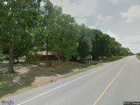 Home for sale: Belaire Cove, Ville Platte, LA 70586