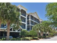 Home for sale: 14200 Avalon Rd., Winter Garden, FL 34787