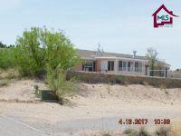 Home for sale: 5255 Nana Trail, Las Cruces, NM 88012