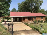 Home for sale: 6220 May St., Anniston, AL 36206