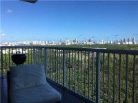 Home for sale: 14951 Royal Oaks Ln. # 1601, North Miami, FL 33181