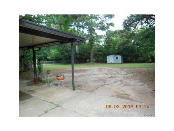 4331 Beardsley Dr., Montgomery, AL 36109 Photo 13