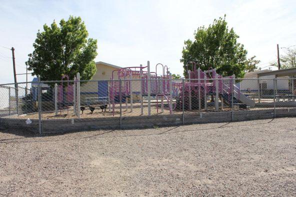 320 S. Main St., Cottonwood, AZ 86326 Photo 46