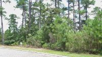 Home for sale: Lot 54 Destiny Plantation, Biloxi, MS 39532