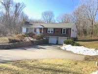 Home for sale: 250 Boston Post Rd. Bypass, Weston, MA 02493