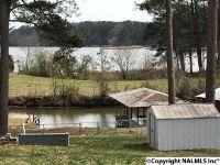 Home for sale: 280 Vaughn Cir., Guntersville, AL 35976
