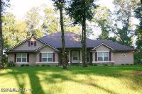 Home for sale: 2546 Crooked Creek Point Rd., Middleburg, FL 32068