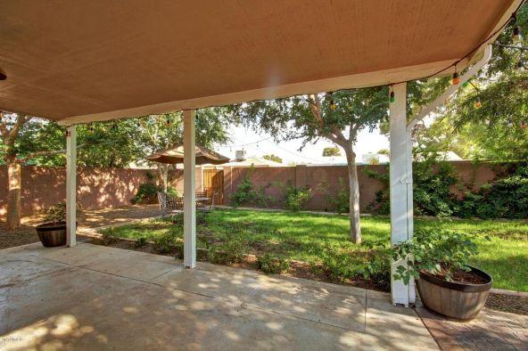 2501 E. Highland Avenue, Phoenix, AZ 85016 Photo 17