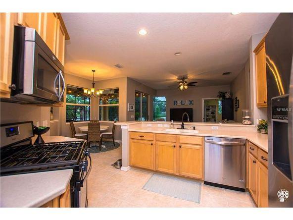 6317 Royal Tern Cir., Lakewood Ranch, FL 34202 Photo 41