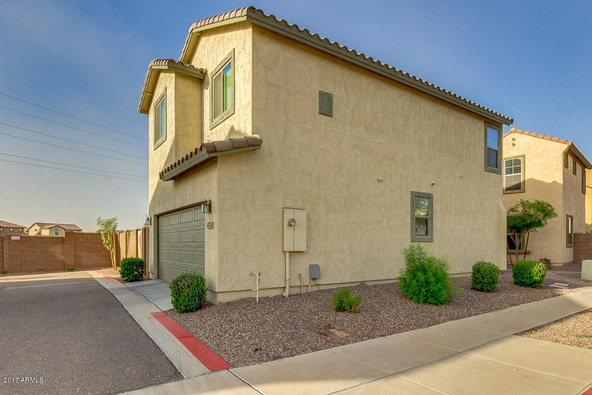 4750 W. Fremont Rd., Laveen, AZ 85339 Photo 4