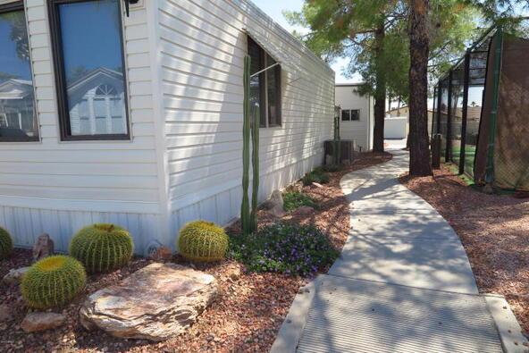 3710 S. Goldfield Rd., # 290, Apache Junction, AZ 85119 Photo 53
