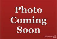 Home for sale: 8109 Durango, Biloxi, MS 39532
