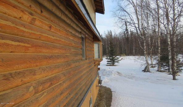 6800 E. Bogard Rd., Wasilla, AK 99654 Photo 6