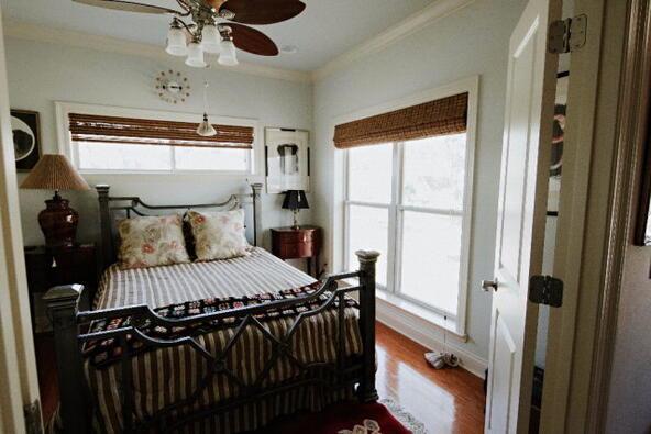 7687 Bay Shore Dr., Elberta, AL 36530 Photo 42