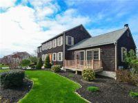 Home for sale: 96 Ford Farm Rd., Tiverton, RI 02878