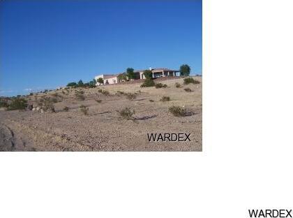 5124 Concho Cir., Topock, AZ 86436 Photo 1