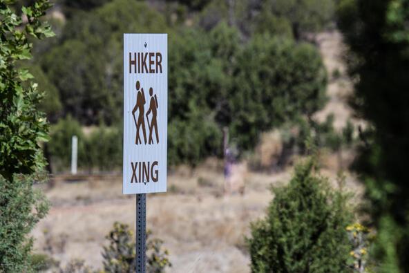 14825 N. Agave Meadow Way, Prescott, AZ 86305 Photo 6