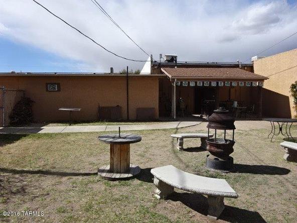 761 E. 4th, Benson, AZ 85602 Photo 24