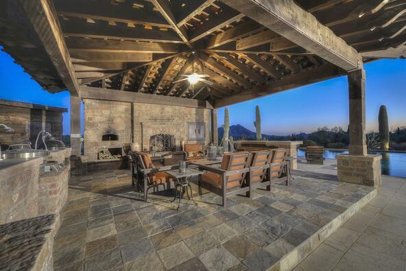 6418 E. Rockaway Hills Dr., Cave Creek, AZ 85331 Photo 58
