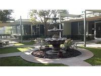 Home for sale: E. 17th St., Santa Ana, CA 92705