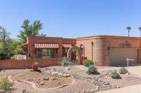 Home for sale: 3850 S. Placita de la Moneda, Green Valley, AZ 85622