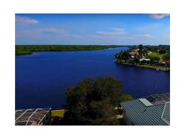450 Coral Creek Dr., Placida, FL 33946 Photo 5
