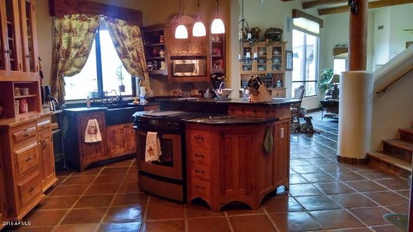 6469 S. Alameda Rd., Gold Canyon, AZ 85118 Photo 20