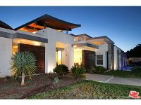 Home for sale: 2857 Gate Nine Pl., Chula Vista, CA 91914