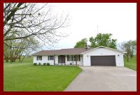 Home for sale: 1007 Steer Creek Way, Kirksville, MO 63501