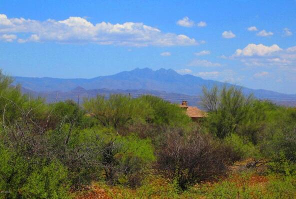 28425 N. 151st St., Scottsdale, AZ 85262 Photo 30