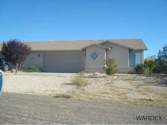 7456 E. Cochise, Kingman, AZ 86401 Photo 5