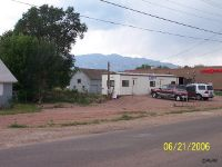 Home for sale: 3050 Main St., Canon City, CO 81212