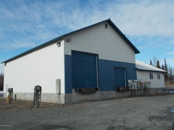 40902 Kalifornsky Beach Rd., Homer, AK 99611 Photo 2
