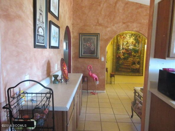 251 Paseo Mascota, Rio Rico, AZ 85648 Photo 12