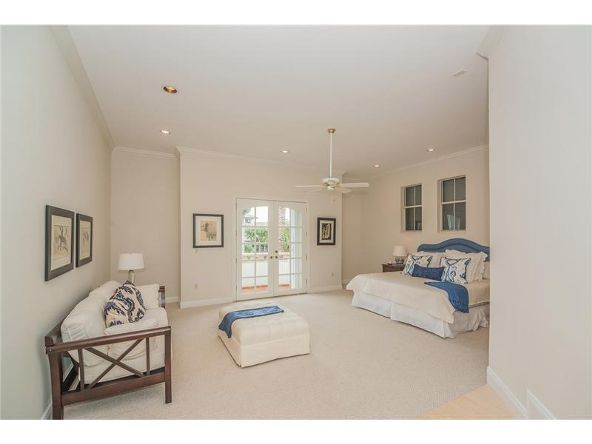 13050 Mar St., Coral Gables, FL 33156 Photo 25