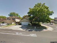 Home for sale: Vanden, Vacaville, CA 95687