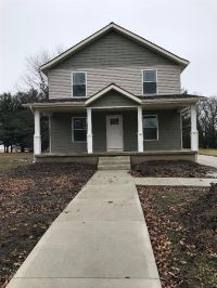 Home for sale: 1013 N. Main St., Tipton, IN 46072