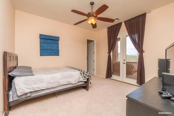 13633 E. Montgomery Rd., Scottsdale, AZ 85262 Photo 15
