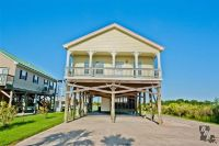 Home for sale: 6679 Hwy. 56, Chauvin, LA 70344