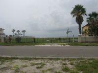 Home for sale: 6409 Marbella Blvd., Apollo Beach, FL 33572