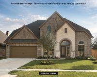 Home for sale: 23603 Providence Ridge Trail, Katy, TX 77493